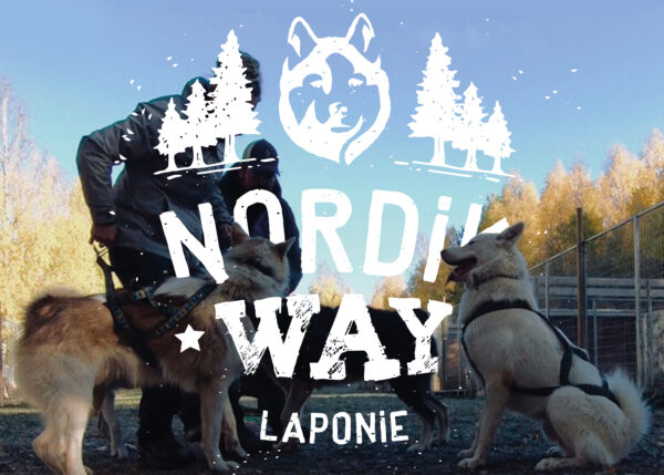 Nordik Way
