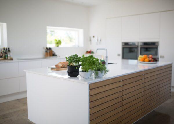 Älvsby Kök och Inredning